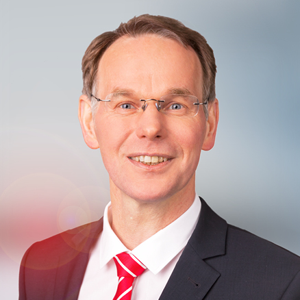 Henning Meyer unternehmen hanse immobilien gmbh lüneburg